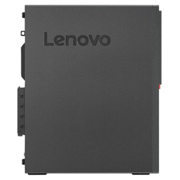 Lenovo Thinkcenter M710s 10M7002DAX SFF Desktop Corei7 3.6GHz 8GB 1TBHDD Shared Win10 Pro CSD