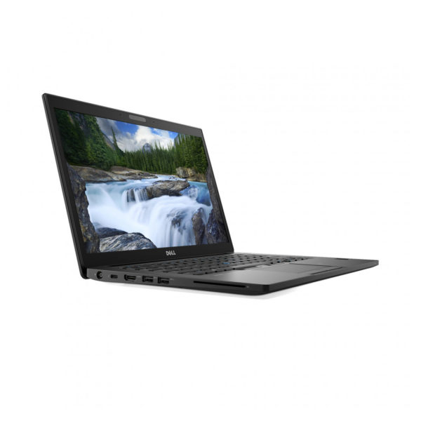 Dell Latitude 7490 N020L749014EMEASP Intel Core i7 16GB 512GB SSD 14inch FHD Windows 10 Pro