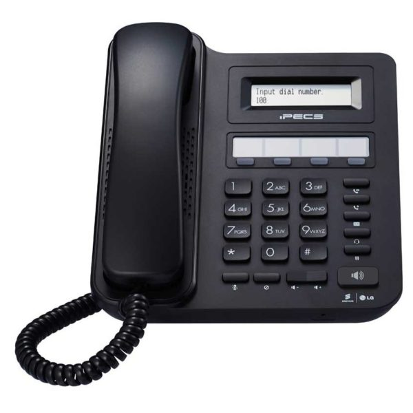 Ericsson LG LIP9002 IP Telephone